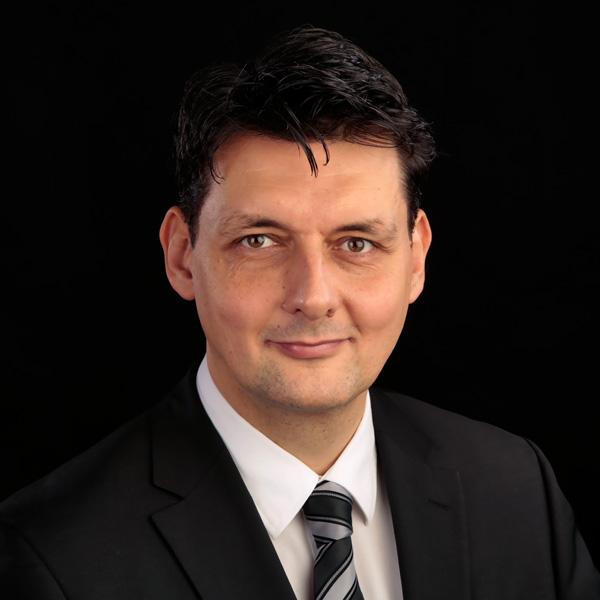 Alexander Uschkureit